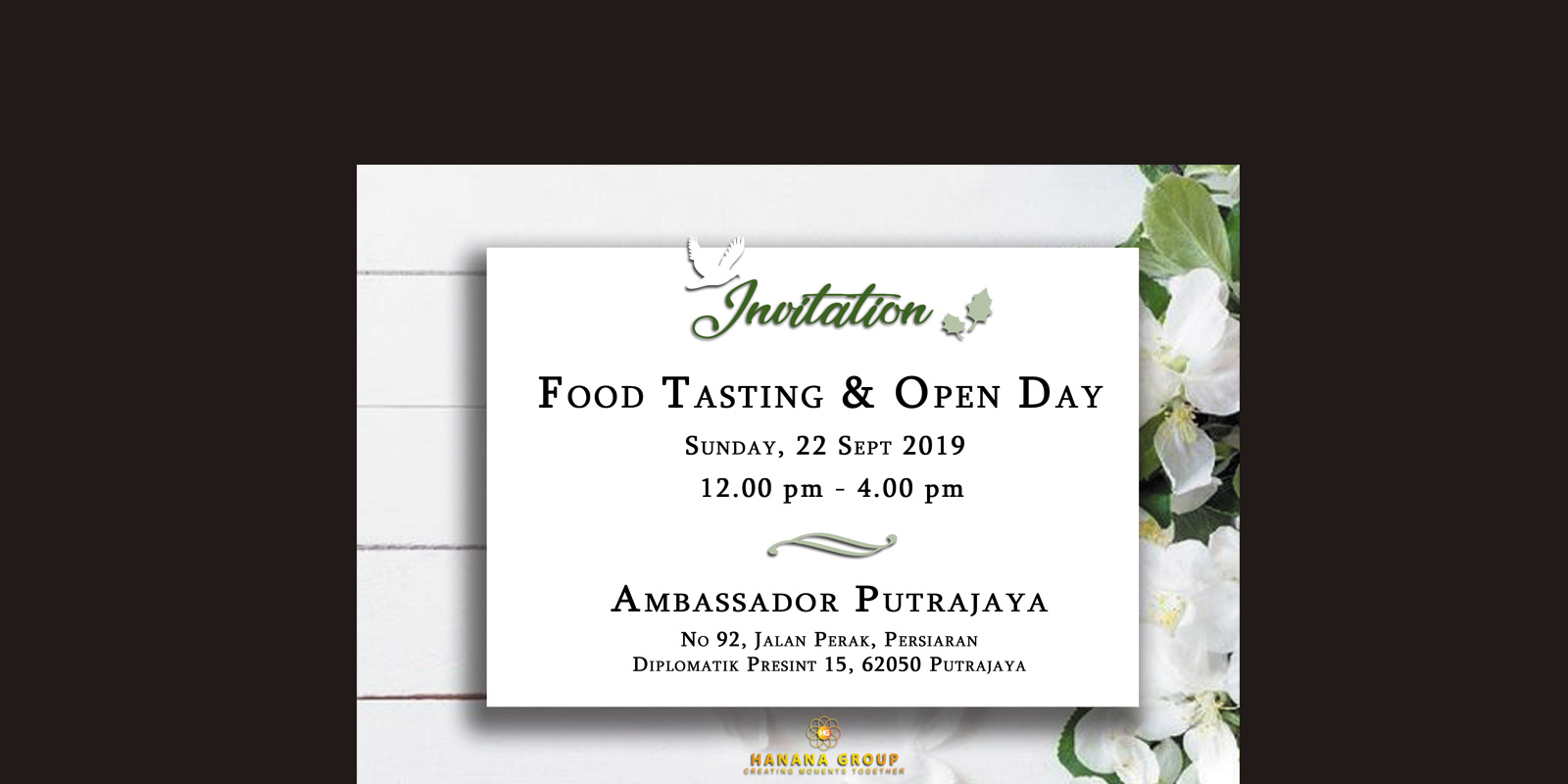 OPEN-DAY-22092019