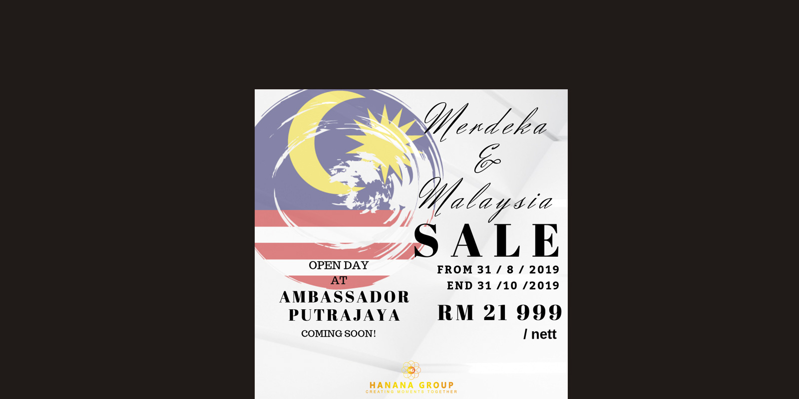 MERDEKA-AND-MALAYSIA-DAY-SALE-2019